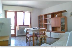 Holideal Tremosine - Appartamento Giuliana