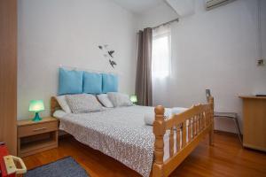 Guest House Dada, Affittacamere  Senj - big - 85