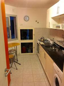 Melina, Apartmány  Cordoba - big - 12