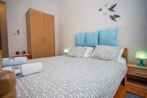 Guest House Dada, Affittacamere  Senj - big - 83