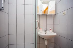 Guest House Dada, Affittacamere  Senj - big - 74