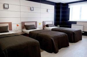 Daf Hotel