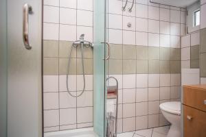 Guest House Dada, Affittacamere  Senj - big - 57