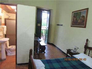 Hotel Corata, Отели  Barichara - big - 29