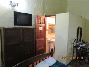Hotel Corata, Отели  Barichara - big - 30