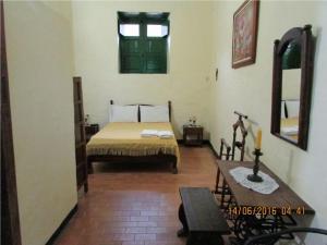 Hotel Corata, Hotely  Barichara - big - 13