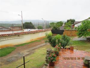 Hotel Corata, Hotely  Barichara - big - 39