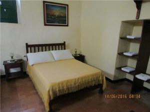 Hotel Corata, Отели  Barichara - big - 40
