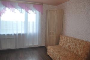 Апартаменты В Нижнем Тагиле - фото 3