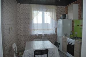 Апартаменты В Нижнем Тагиле - фото 4