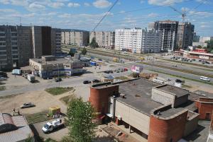 Апартаменты В Нижнем Тагиле - фото 5