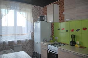 Апартаменты В Нижнем Тагиле - фото 6