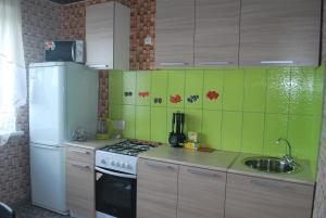 Апартаменты В Нижнем Тагиле - фото 7