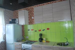 Апартаменты В Нижнем Тагиле - фото 9