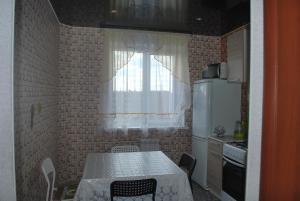 Апартаменты В Нижнем Тагиле - фото 11