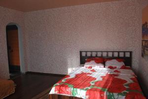 Апартаменты В Нижнем Тагиле - фото 12