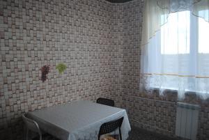 Апартаменты В Нижнем Тагиле - фото 13