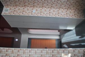 Апартаменты В Нижнем Тагиле - фото 14