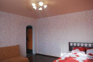 Апартаменты В Нижнем Тагиле - фото 17