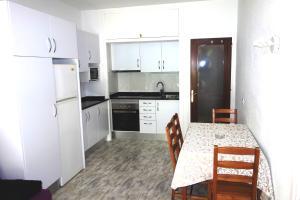 Grao, Apartments  Lloret de Mar - big - 2