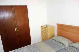 Grao, Apartments  Lloret de Mar - big - 10