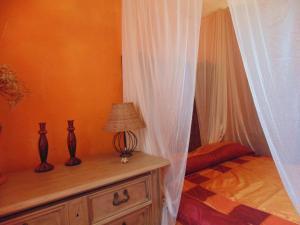Villa Corallo by DdV, Apartmány  Olbia - big - 33