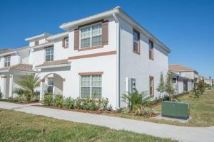 Villa at Storey Lake - 3152 - Kissimmee