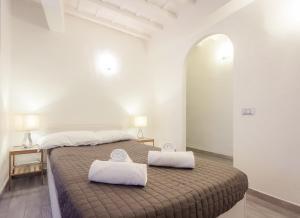 Duomo White Suite