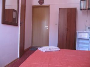 Отель Московский дворик - фото 11