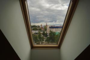 Отель Старый город - фото 7