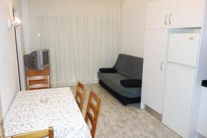 Grao, Apartments  Lloret de Mar - big - 6