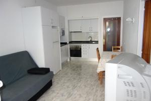 Grao, Apartments  Lloret de Mar - big - 5