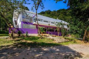 obrázek - Casa Bacarirá
