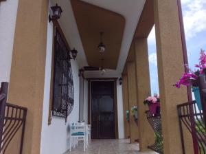 Гостевой дом Эсмеральда - фото 21