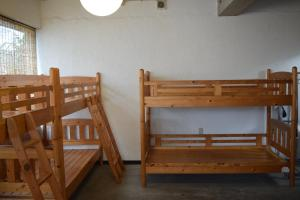 obrázek - Okinawa Guest House Chanpurusou