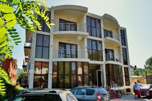 Мини-отель Фортуна, Кабардинка