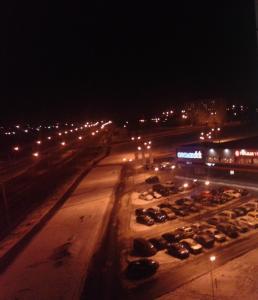 Апартаменты Селицкого - фото 4