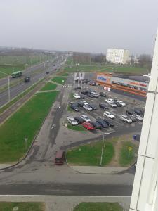 Апартаменты Селицкого - фото 6
