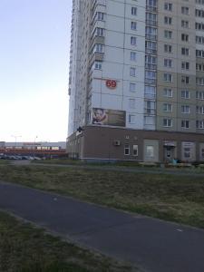 Апартаменты Селицкого - фото 7