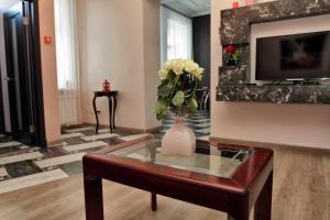 Апартаменты Славия - фото 24