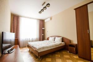 Апартаменты Minsk4Rent - фото 26