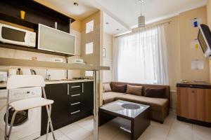 Апартаменты Minsk4Rent - фото 24