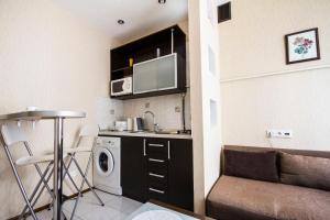 Апартаменты Minsk4Rent - фото 25