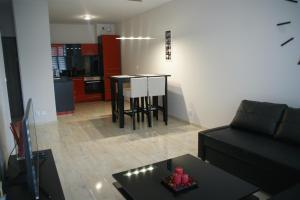 Apartamenty Viniarnia