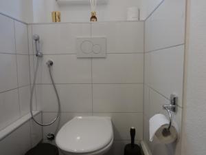 Du Russel Suite, Апартаменты  Баден-Баден - big - 29