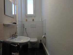 Du Russel Suite, Апартаменты  Баден-Баден - big - 28