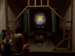 SAMSARA Room and Dormitory