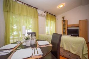 Guest House Dada, Affittacamere  Senj - big - 52