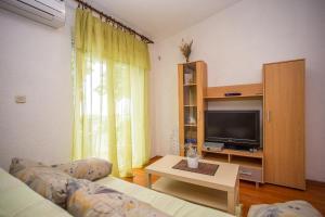 Guest House Dada, Affittacamere  Senj - big - 51