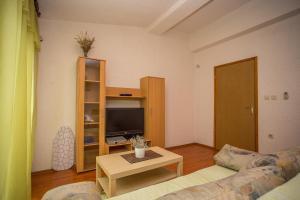 Guest House Dada, Affittacamere  Senj - big - 49